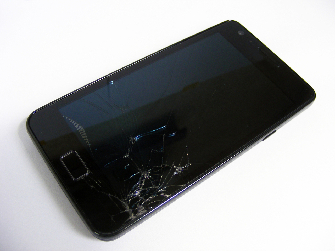 broken-phone-1241554-1280x960.jpg