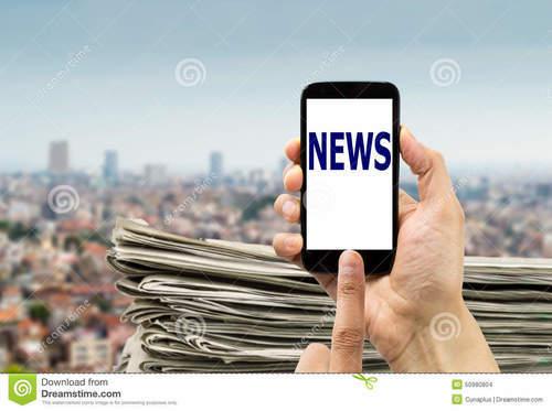 tidningar-direktanslutet-i-telefon-50980804.jpg